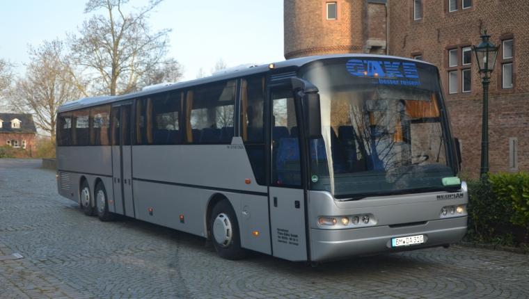 BM-DA-310