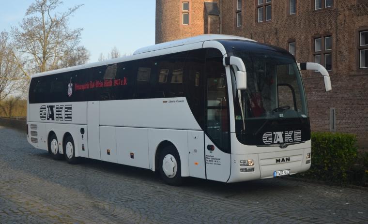 BM-DA-6000