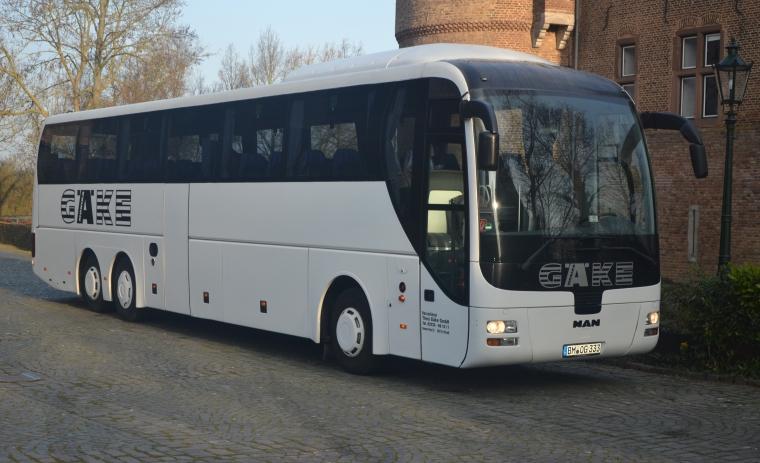 BM-OG 333